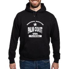 Palm Coast Hoodie