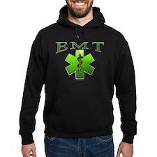 EMT(Green) Hoodie