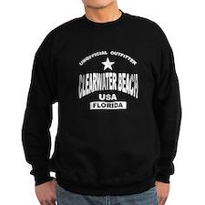 Clearwater Beach Sweatshirt