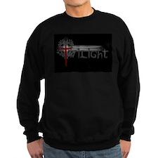 Twilight Movie Sweatshirt