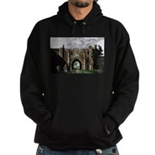 Reading Abbey Hoodie