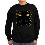 Boo Sweatshirt (dark)
