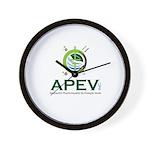 Wall Clock-APEV