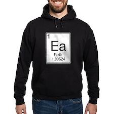 Earth Element Hoodie
