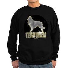 Bling Tervuren Sweatshirt