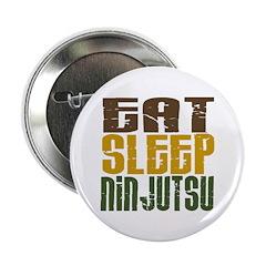 Eat Sleep Ninjutsu 2.25