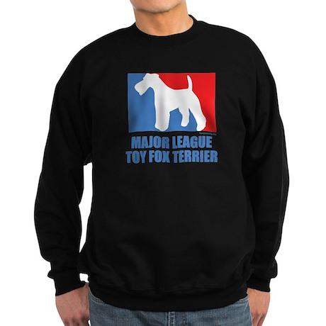 ML T.F.T. Sweatshirt (dark)