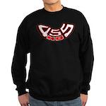 455 HO Sweatshirt (dark)