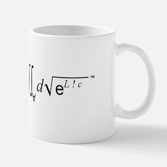 progressadelic logo mug