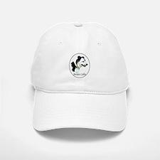 LULU Baseball Baseball Cap