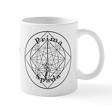 PSSF - Mug