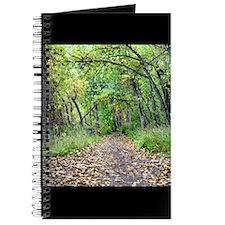 Dream Path Journal