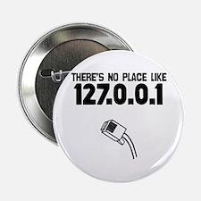 127.0.0.1 Button