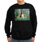 Bridge & Beagle Sweatshirt (dark)