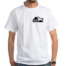 Weimaraner Rescue Shirt