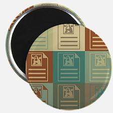 Archives Pop Art Magnet