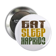 Eat Sleep Hapkido 2.25