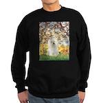 Spring / Bolgonese Sweatshirt (dark)