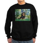 Bridge & Cavalier (BT) Sweatshirt (dark)
