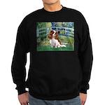 Bridge / Cavalier Sweatshirt (dark)