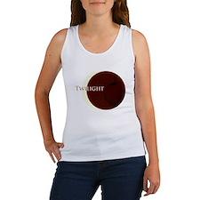 Twilight 1 Women's Tank Top