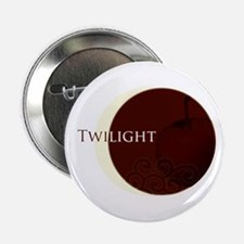 "Twilight 1 2.25"" Button"
