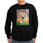 Spring / Fox T (1) Sweatshirt (dark)
