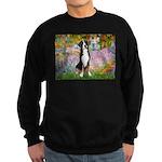 Garden / GSMD Sweatshirt (dark)