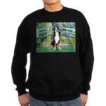 Bridge / GSMD Sweatshirt (dark)