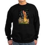 Midsummer's Eve Lakeland T. Sweatshirt (dark)