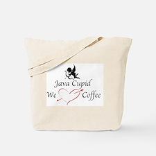 Cute Series Tote Bag