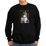 Ophelia / OES Sweatshirt (dark)