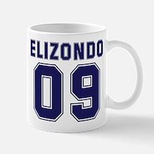 Elizondo 09 Mug