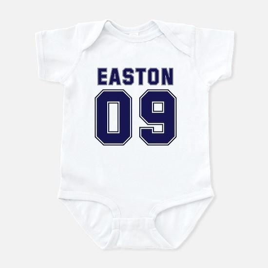 Easton 09 Infant Bodysuit