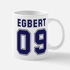 Egbert 09 Mug