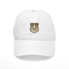 USAF Dental Baseball Cap