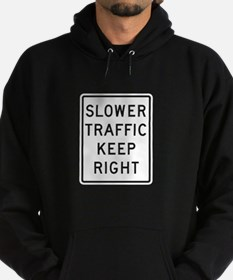 Right Hoodie