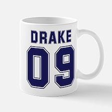 Drake 09 Mug