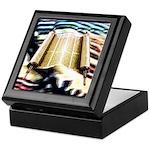 Torah's Song Keepsake Box