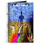 Yosef the Dreamer Journal
