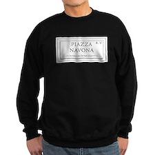 Unique 5 Sweatshirt