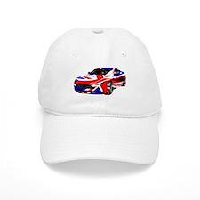 Aston Martin Baseball Cap