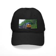 Cute Harrisburg Baseball Hat