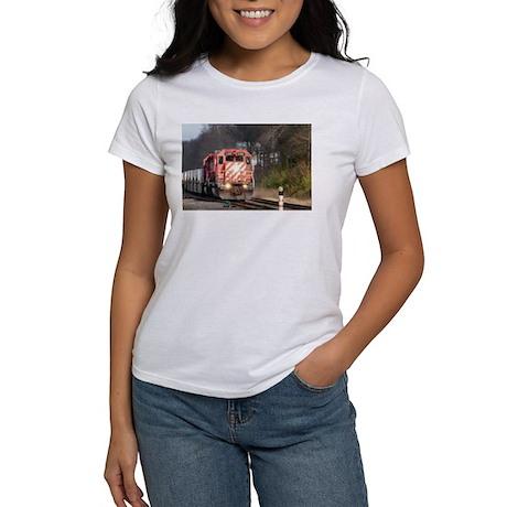 30J EB HARL T-Shirt