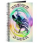 Kosher Queer Journal