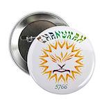 Chanukah 5766 Button