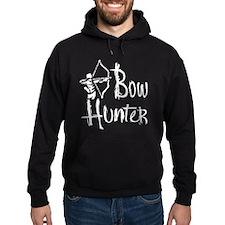 Bow Hunter Hoodie