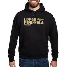 Upper Peninsula Hoodie