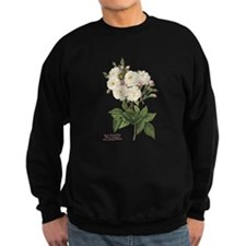 Blush Noisette Sweatshirt