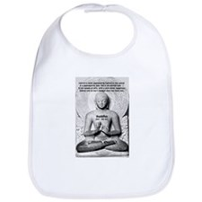 Buddhism Philosophy of Love Bib